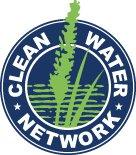 Clean Water Network