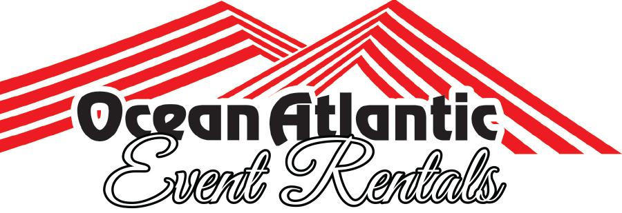 Ocean-Atlantic-Event-Rentals-Logo