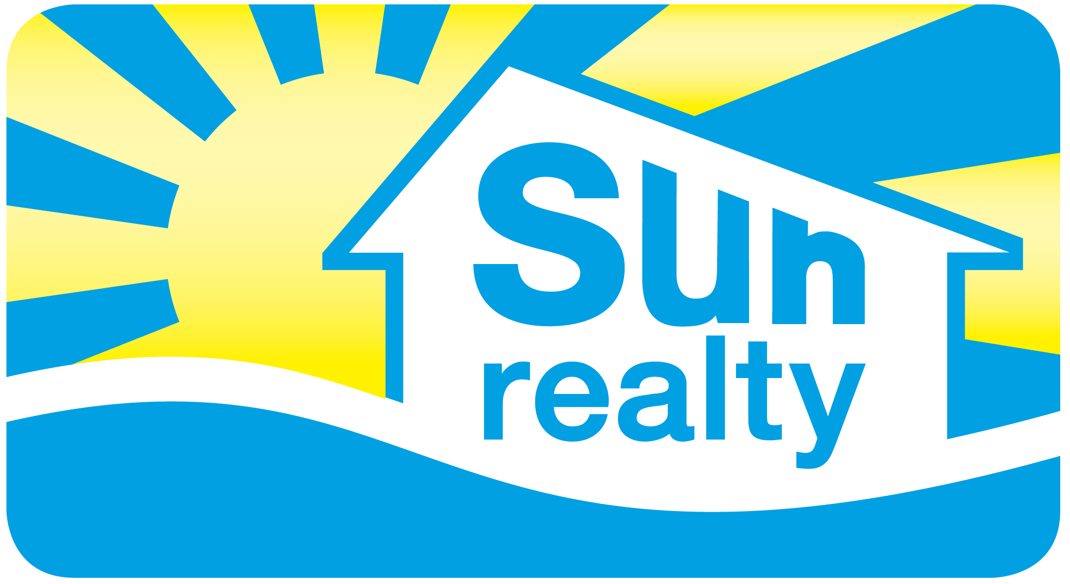 SUN-Realty-Logo