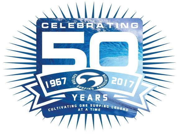 ESA 50th-logo