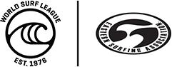 WSAxESA_logo