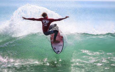 ESA'S 2021 Championship Events Kick Off in Florida
