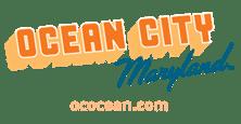 Ocean-City-Maryland-Logo